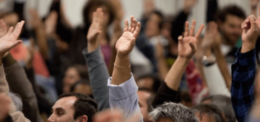 Araraquara terá Congresso Internacional de Democracia Participativa em março
