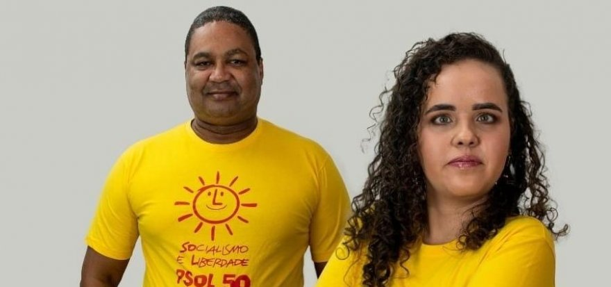 MOÇÃO DE REPÚDIO À MANIFESTAÇÃO DESRESPEITOSA, PRECONCEITUOSA E DISCRIMINATÓRIA CONTRA A CAMARADA MAYRA RIBEIRO DE OLIVEIRA