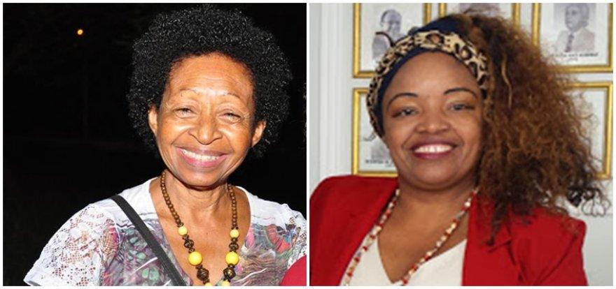 Mulheres negras disputam a Vice no PT de Ribeirão Preto