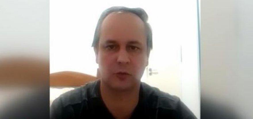 A palavra do presidente: Roque comenta sobre a crise do Coronavírus em Ribeirão Preto
