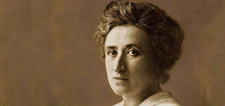 Cem anos sem Rosa Luxemburgo: uma vida pela revolução