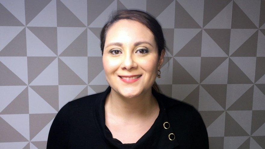Taylisi Leite: Feminismo e Socialismo
