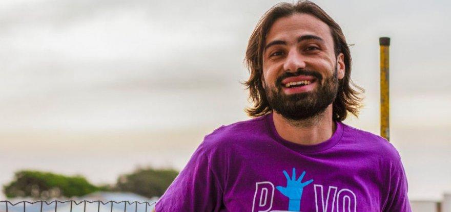 Djalma Nery: Seminário em Ribeirão Preto debate alternativas à reforma da previdência
