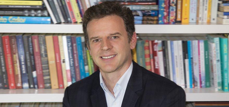 Eduardo Moreira conversa com Machado sobre a saída para as crises econômica e social pós pandemia