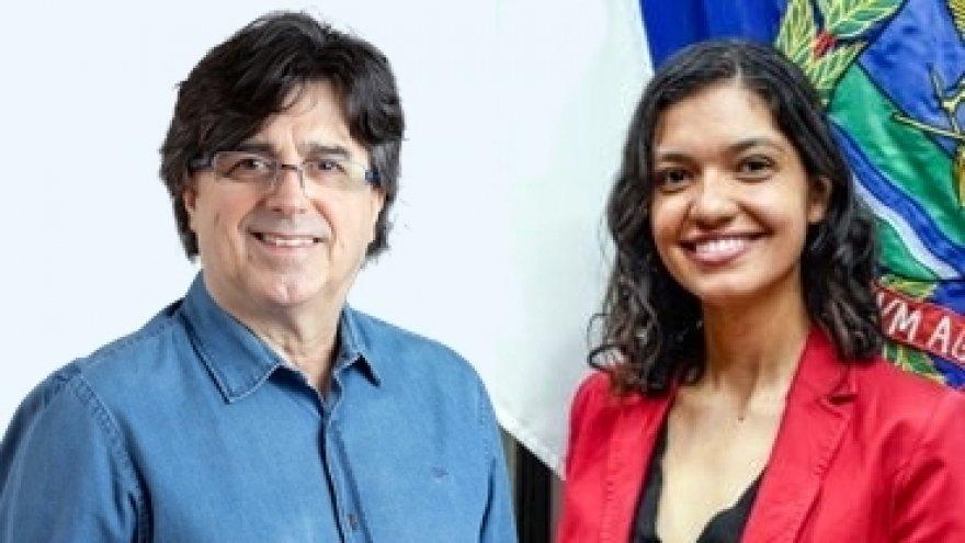 PT instala o GTE - Grupo de Trabalho Eleitoral e prioriza a eleição de deputados por Ribeirão Preto