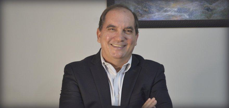 Fernando Tremura estreia como colunista na Tribuna de Debates da Rede PT