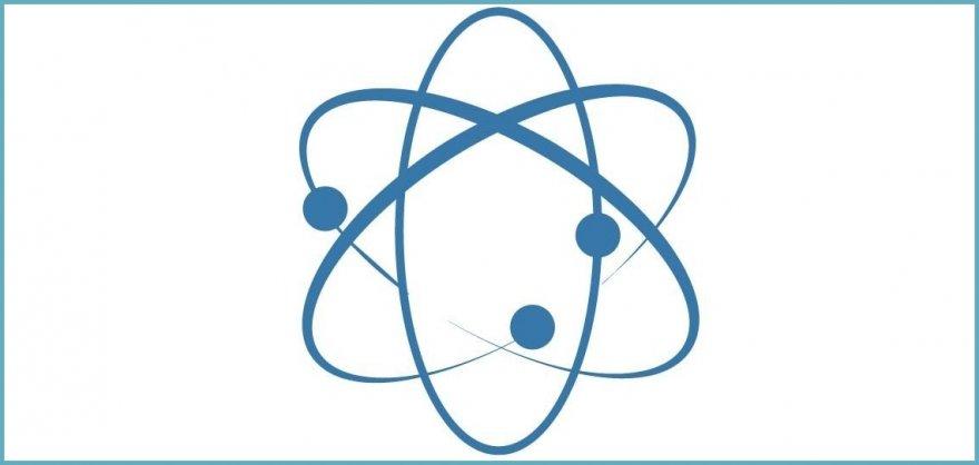 Diretriz Ciência, Tecnologia e Inovação está embasada em 5 eixos