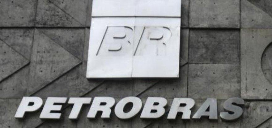 Petrobras concentra metade dos investimentos no pré-sal