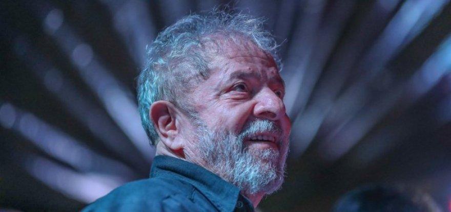 Indicação de Lula ao Nobel da Paz deve ser efetivada em 1º de fevereiro