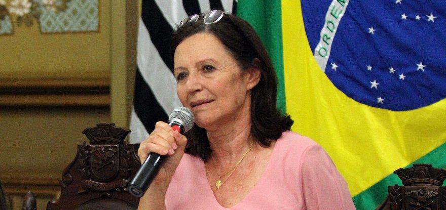 Bolsa Família completa 12 anos e beneficia 9.936 famílias de Ribeirão Preto