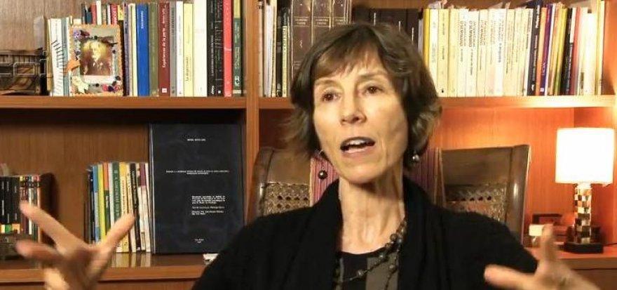 Maria Rita Kehl: Justiça ou vingança?