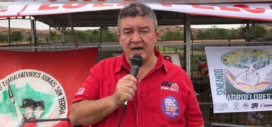 Secretaria Sindical do PT quer candidatos na defesa dos direitos trabalhistas