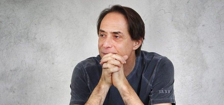 Pedro Cardoso: Há uma demonização excessiva do governo do PT