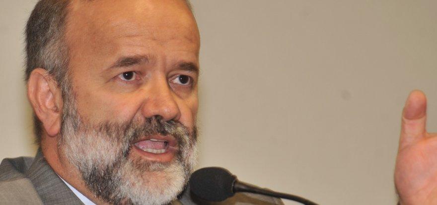 Dossiê de Vaccari contesta acusações do Ministério Público