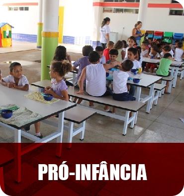 Proinfância