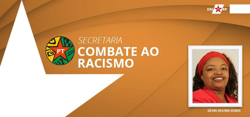 Combate ao Racismo