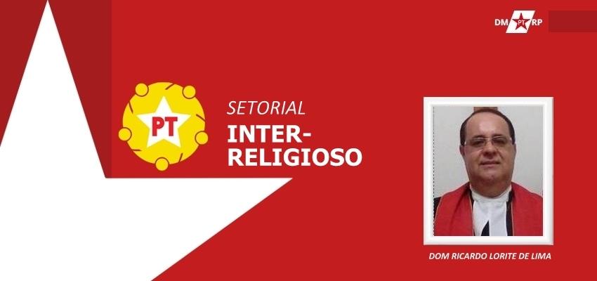 Inter-religioso