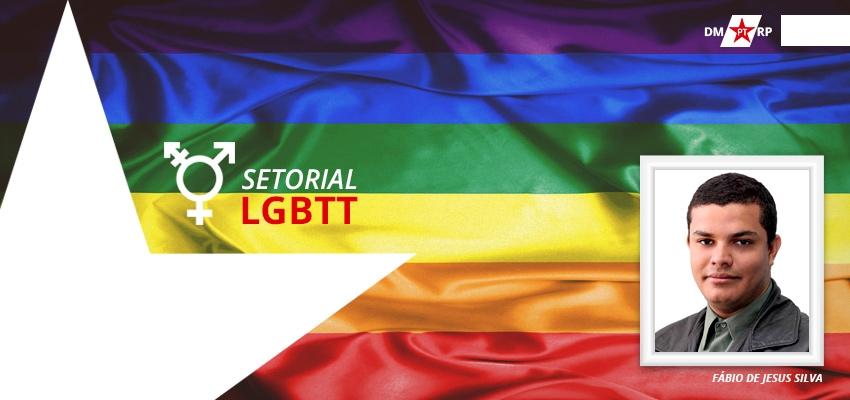 LGBTT